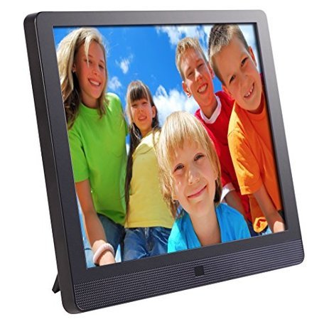 digital photo frame - Electronic Picture Frame