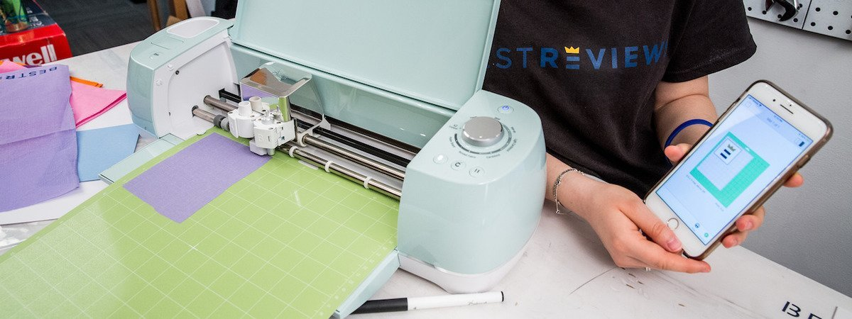 Don't Buy a Cricut Machine Before Reading This - BestReviews