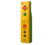 Nintendo Wii U Remote Plus w/ Built-In Motion Plus