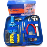 EZTool Watch Repair Tool Kit
