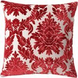 Morgan Home Decorative Throw Pillow Covers