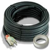 Radiant Solutions Heat Cable, 120 Volt