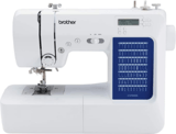 Brother CS7000X Computerized Sewing Machine