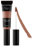 Sephora Collection Tinted & Cooling Eye Primer