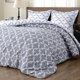 downluxe Lightweight Comforter Set