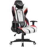 Homall Ergonomic Executive/Gaming Chair