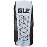 ISLE Surf and SUP Stand Up Paddleboard Bag