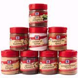McCormick Baking Essentials Variety Pack