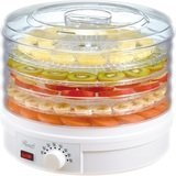 Rosewill Electric Food Fruit Dehydrator
