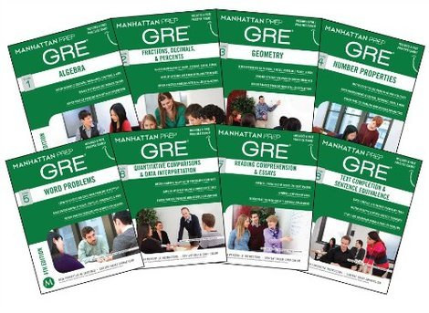 5 best gre books june 2018 bestreviews gre set of 8 strategy guides fandeluxe Image collections